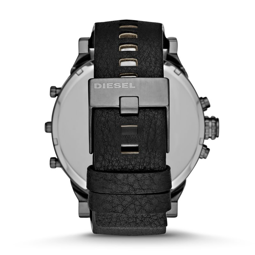 fa80fd8cec67 Reloj Diesel XL DZ7348 Mr. Daddy 2.0 • EAN  4053858489264 • Reloj.es