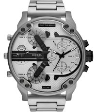 8db94d677ff1 Compra Diesel Relojes online • Entrega rápida • Reloj.es