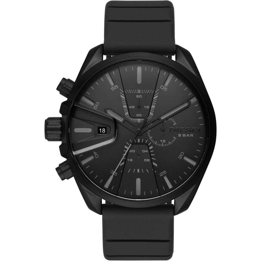 148407ad36f Reloj Diesel XL DZ4507 Ms9 Chrono • EAN  4013496215663 • Reloj.es