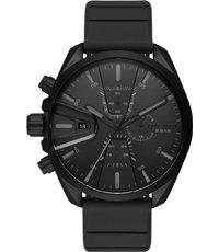 5db52026ec87 Compra Diesel Relojes online • Entrega rápida • Reloj.es