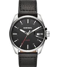 4287b63595ca Correa Diesel ADZ1302 • Comerciante oficial • Reloj.es