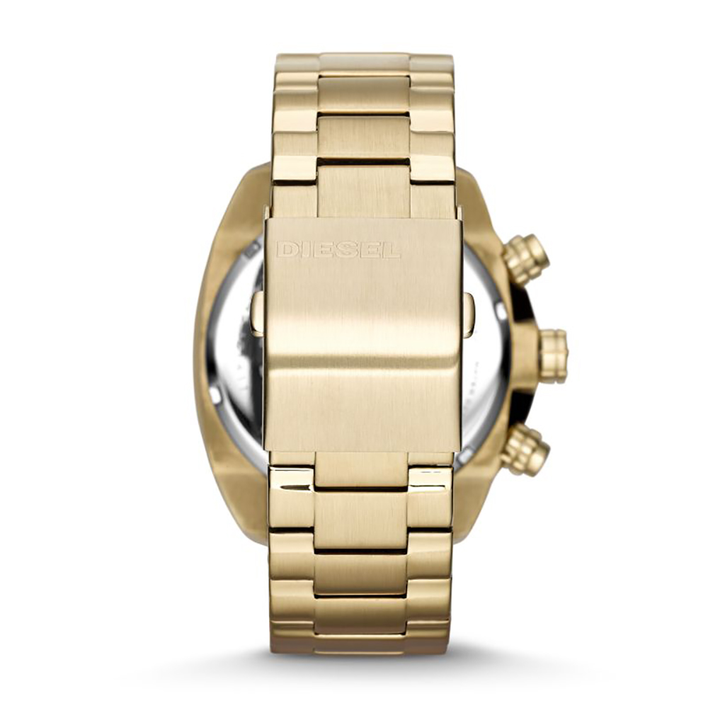 f35663a5719a Reloj Diesel DZ4342 Overflow • EAN  4053858414396 • Reloj.es