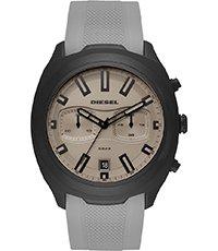 384128b18a1f Correa Diesel ADZ1318 • Comerciante oficial • Reloj.es