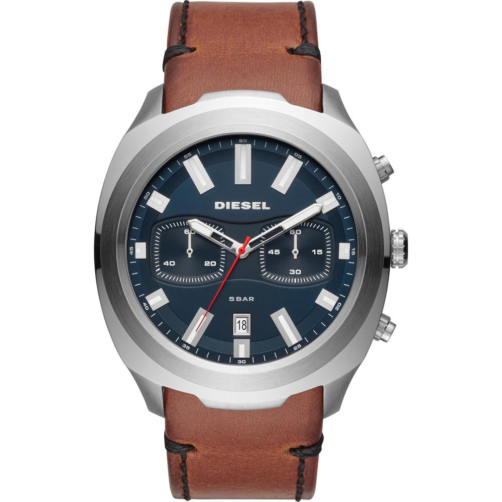 fbe22d494ddb Reloj Diesel DZ4508 Tumbler • EAN  4013496382402 • Reloj.es