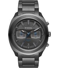 c2e22b8a2559 Compra Diesel Relojes online • Entrega rápida • Reloj.es