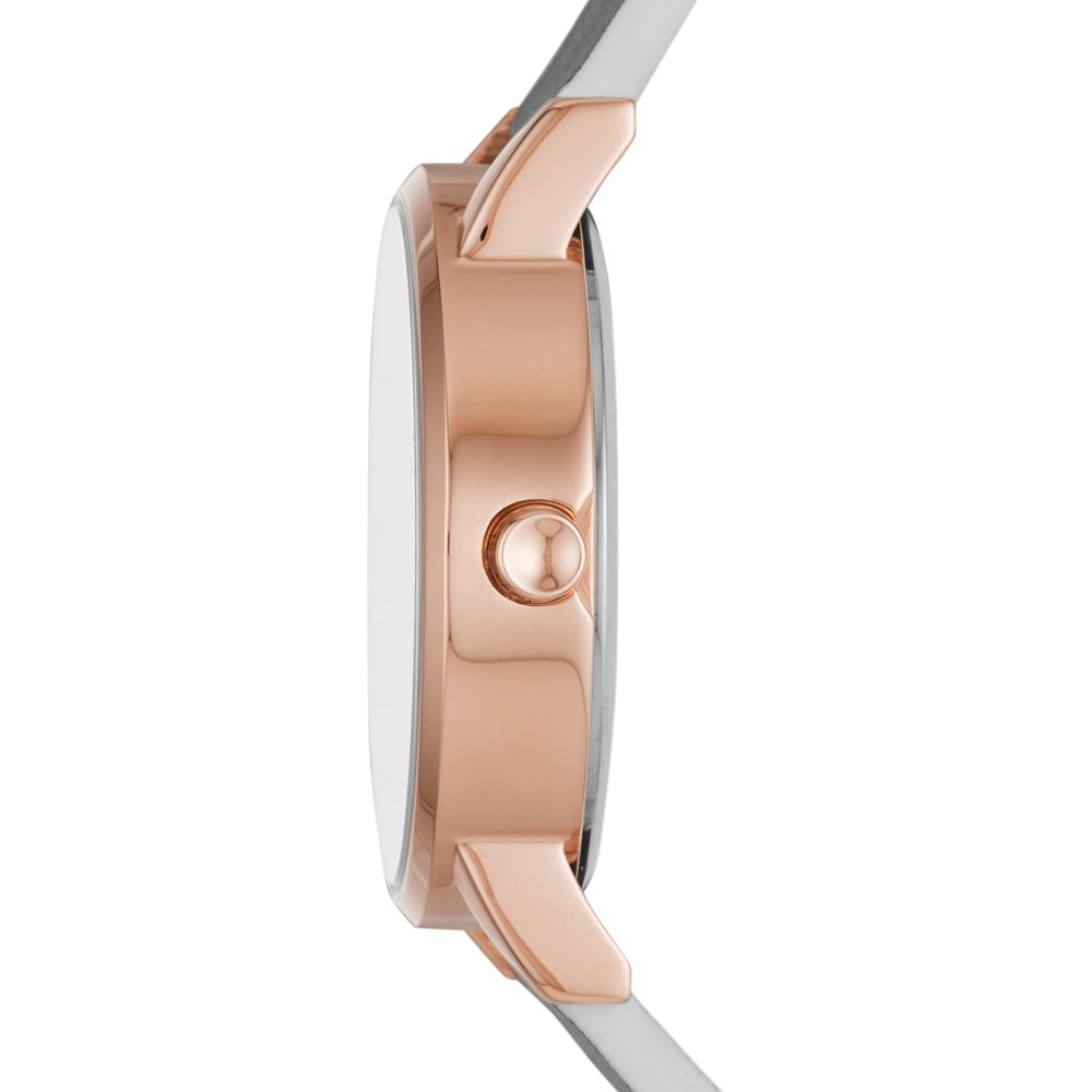 Reloj DKNY NY2764 Soho • EAN  4013496002652 • Reloj.es 9389984dc1c6