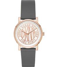 NY2764 Soho 34mm. NY2764 Soho 34mm · DKNY. NY2764. Soho 34mm Reloj  minimalista dorado rosa para mujer e81fc98b5f78