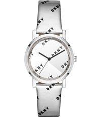 d6cb4e747080 Compra DKNY Relojes online • Entrega rápida • Reloj.es