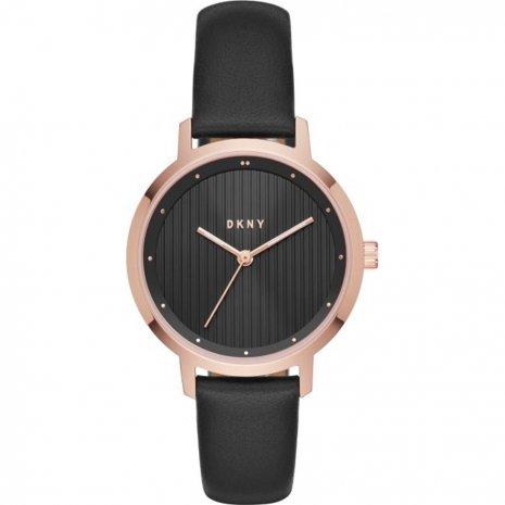 082a0e287415 Reloj DKNY NY2641 The Modernist • EAN  4053858908703 • Reloj.es