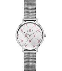 86ccc2ec2806 Compra DKNY Relojes online • Entrega rápida • Reloj.es