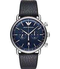 057d6631e4f0 Compra Emporio Armani Relojes online • Entrega rápida • Reloj.es