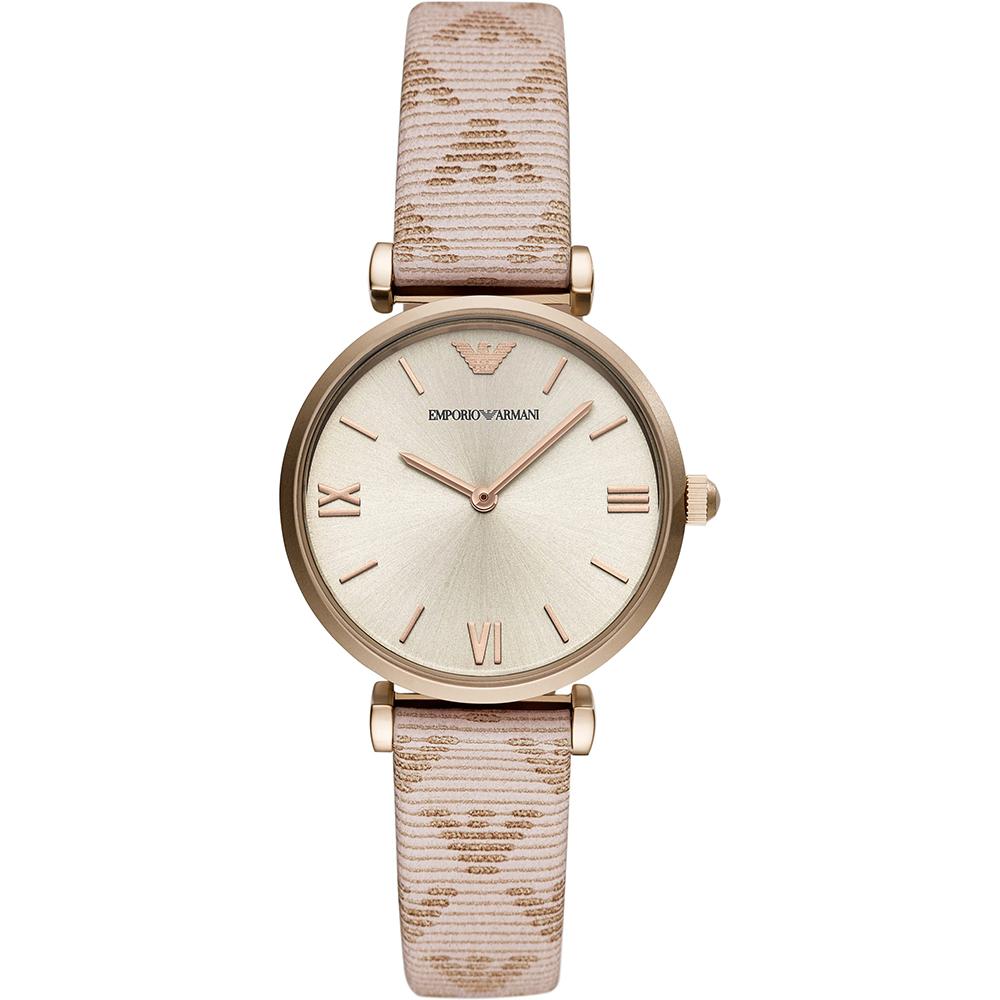 2128bdfb1282 Reloj Emporio Armani AR11126 • EAN  4051432330360 • Reloj.es