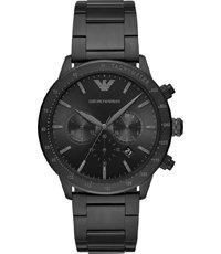 Color Negro 43mm Color Negro 43mm 43mm Color Cronografo Cronografo Cronografo 43mm Negro QrxodBCWEe