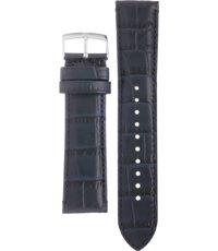 d74bbcba2133 Emporio Armani Correas • Comerciante oficial • Reloj.es