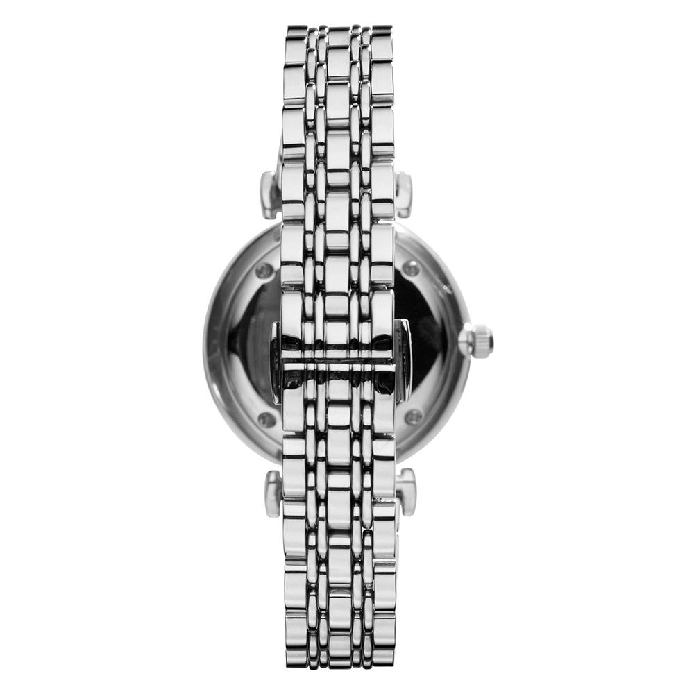 27eed096632b Reloj Emporio Armani AR1682 • EAN  4051432957390 • Reloj.es