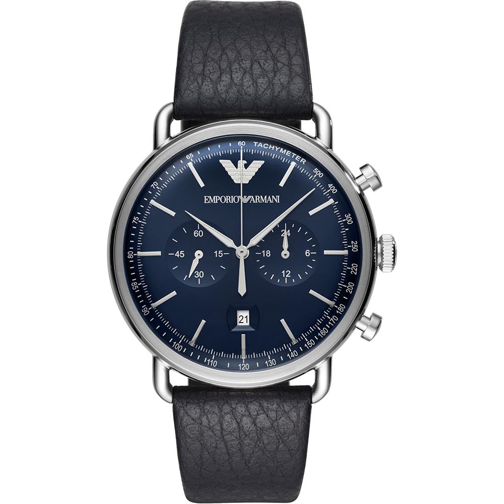 07c896407ea1 Reloj Emporio Armani AR11105 • EAN  4053858984202 • Reloj.es