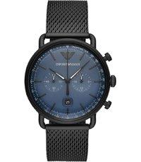 07fa4e1f7a98 Compra Emporio Armani Relojes online • Entrega rápida • Reloj.es