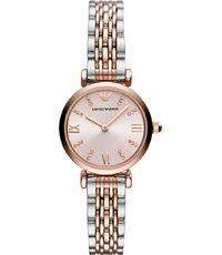 c58a61a11658 Compra Emporio Armani Mujer Relojes online • Entrega rápida • Reloj.es