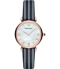 e23e6fdabcf3 Compra Emporio Armani Relojes online • Entrega rápida • Reloj.es