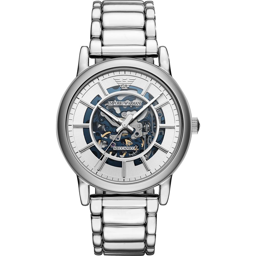 9d715b3d2c0d Reloj Emporio Armani AR60006 Luigi • EAN  4053858984110 • Reloj.es
