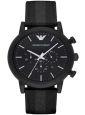 Emporio Armani Reloj Luigi AR1948 Para hombre 2016