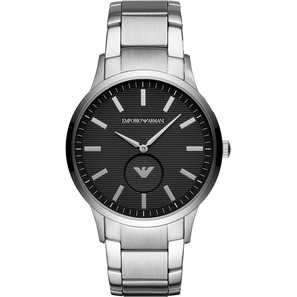 8ab889791ad0 Reloj Emporio Armani AR11118 • EAN  4053858984240 • Reloj.es