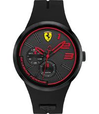 739fd23379cc Compra Scuderia Ferrari Relojes online • Entrega rápida • Reloj.es