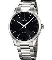 da051f9bb1d2 Todos Los Relojes • El especialista en relojes • Reloj.es