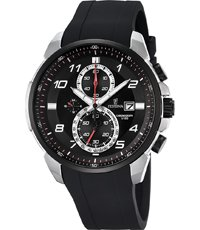 F6841/2 Chronograph Sport 44mm