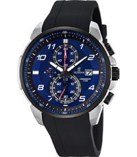 F6841/3 Chronograph Sport 44mm