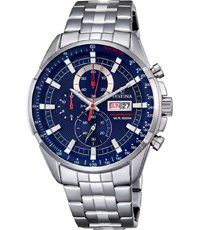 F6844/3 Chronograph Sport 45mm