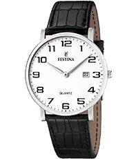 c436e1e20cf5 Compra Festina Elegance Relojes online • Entrega rápida • Reloj.es