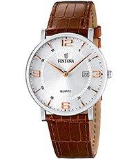 1d802ab47b41 Compra Festina Hombre Relojes online • Entrega rápida • Reloj.es