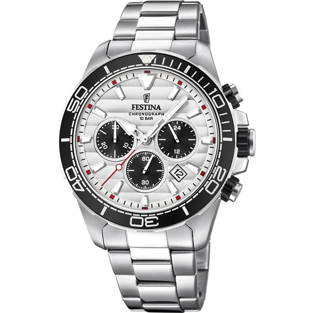 c53e06cac9af Reloj Festina Deporte F20361 1 • EAN  8430622717178 • Reloj.es