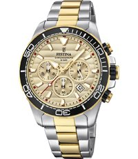 Reloj Festina Deporte F20361 1 • EAN  8430622717178 • Reloj.es 44b82313dac0