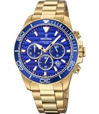 4d9dcd138e12 Compra Festina Relojes online • Entrega rápida • Reloj.es