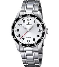 F16905/1 Junior Collection 34mm
