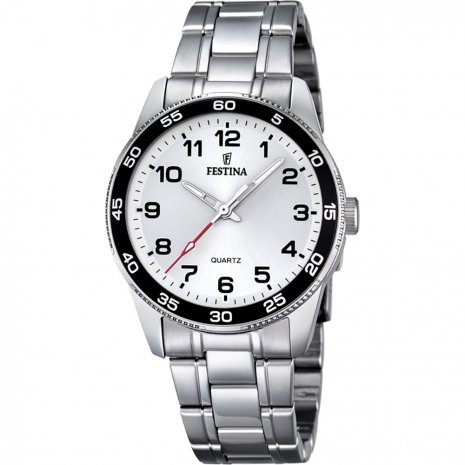 Festina Junior Collection Reloj