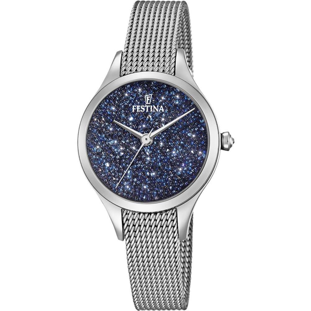 81b965c2f2d7 Compra Festina Mujer Relojes online • Entrega rápida • Reloj.es