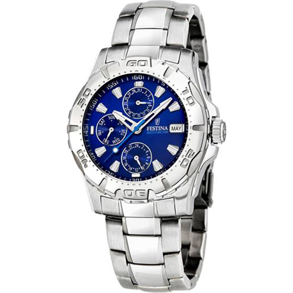 5deb46c154d9 Reloj Festina Deporte F16242 A Multifunction • EAN  8430622423864 ...