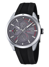 F16829/3 Multifunction 42mm