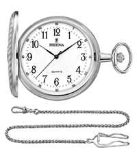 F2021/1 Pocket Watch