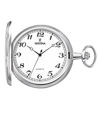 F2022/1 Pocket Watch