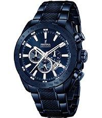Compra Festina Relojes online • Entrega rápida • Reloj.es 7073d8eaa5fe