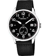 727dd6720156 Compra Festina Retro Relojes online • Entrega rápida • Reloj.es