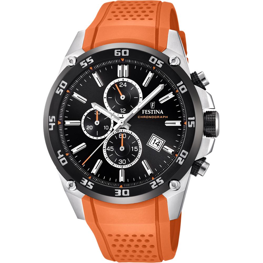 555fa08f8375 Compra Festina Relojes online • Entrega rápida • Reloj.es