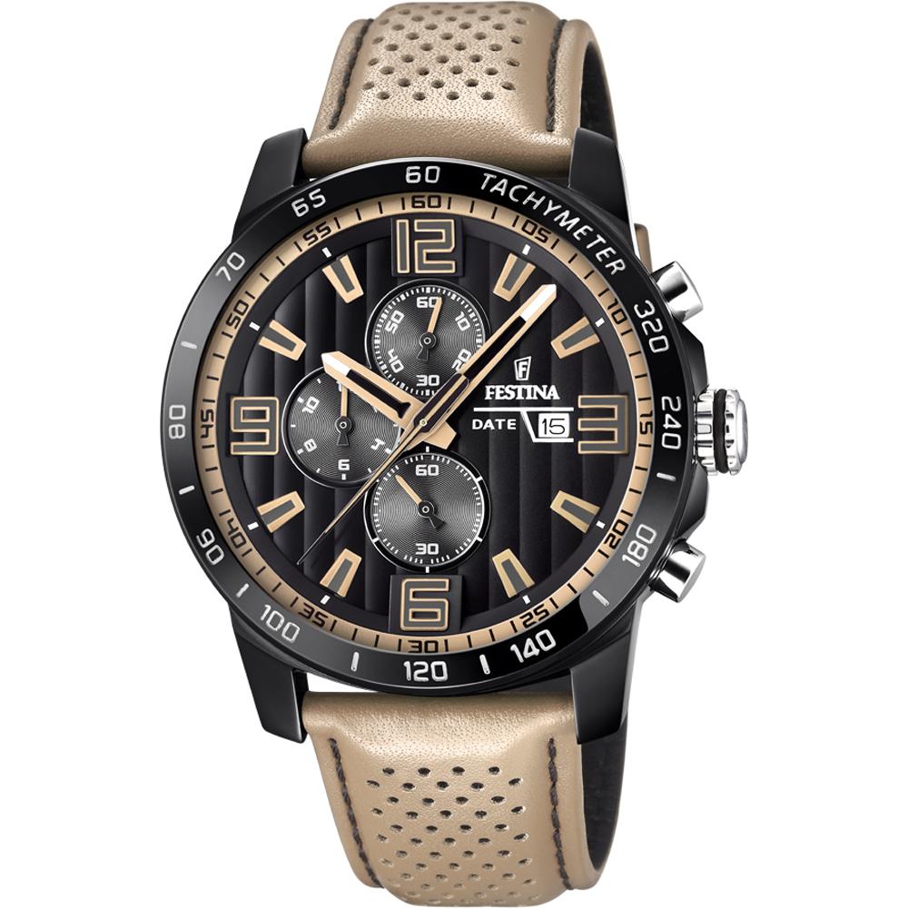 Reloj Festina Deporte F20339 1 The Originals Ean
