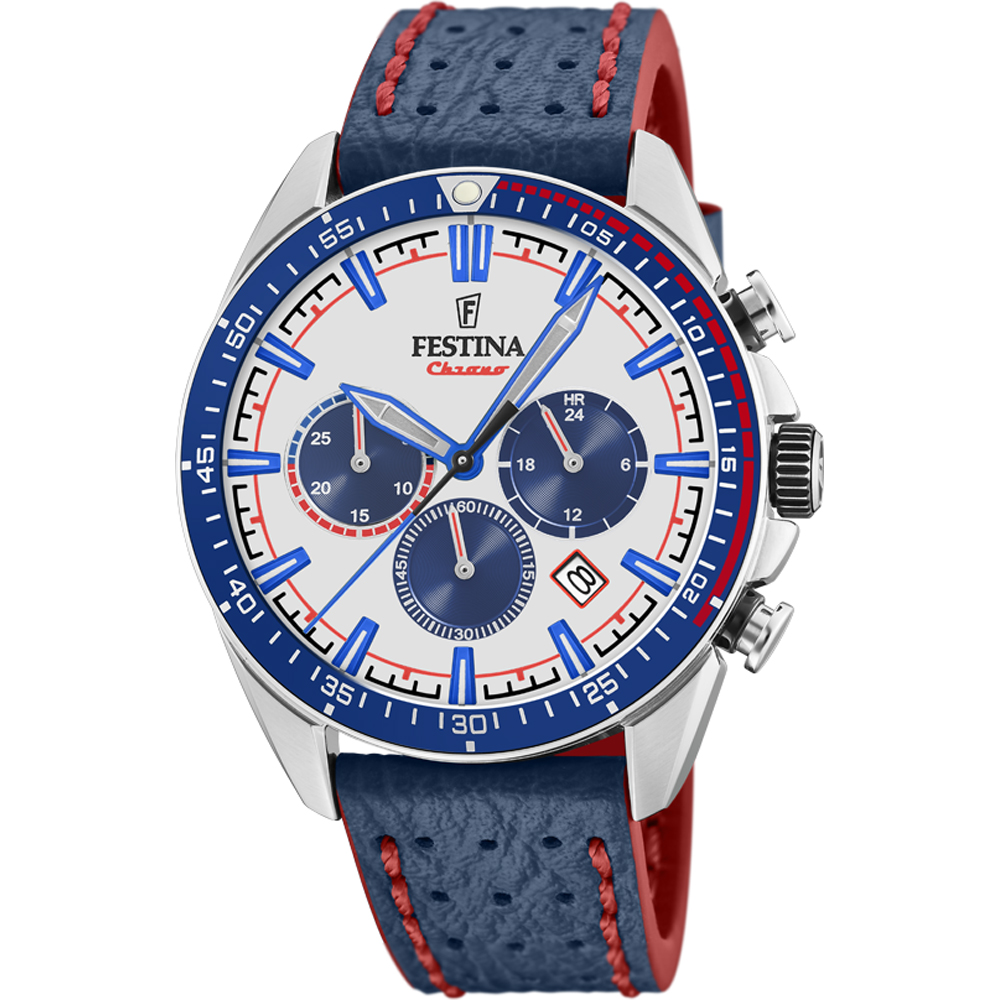 2e635c35035d Reloj Festina Deporte F20377 1 The Originals • EAN  8430622716812 ...