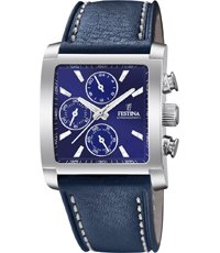 52d5ebdedbdd Compra Festina Relojes online • Entrega rápida • Reloj.es
