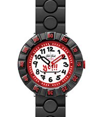 FCSP069 Hey Bro 34mm